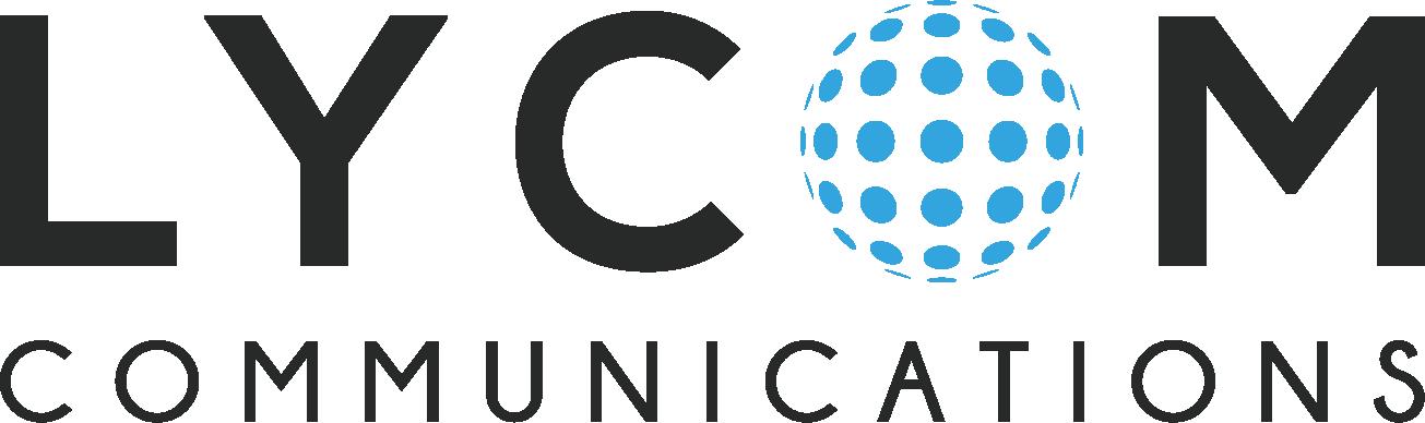 Lycom Communications