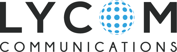 Lycom Communications